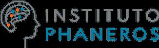 Instituto Phaneros