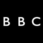 Phaneros BBC