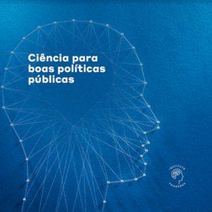 Phaneros Política Públicas