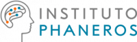 cropped-logo-instituto-phaneros.png